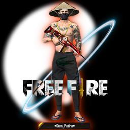freetoedit freefire freefirebattlgrounds freefireedit