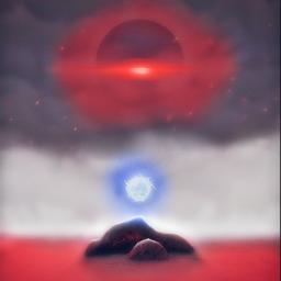 freetoedit alien sphere rocks energy