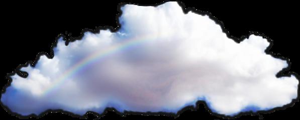 freetoedit clouds trending