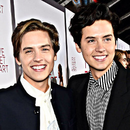 freetoedit colesprouse dylansprouse dylanandcolesprouse newedit