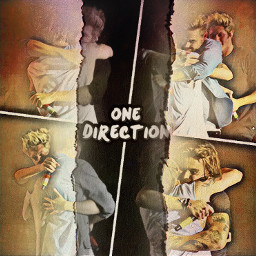 freetoedit onedirection one_direction 1dforever 1direction
