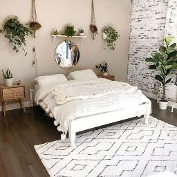 freetoedit bedroom bed yatak yatakodası