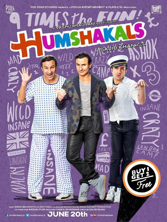 Humshakal 2014 Full Movie Torrent Download humshakal movie, humshakal movie cast, humshakal movie song mp3 download, humshakal movie download, humshakal movie songs, humshakal movie old, humshakal movie release date, humshakal movie download 480p, humshakal movie mp3 song, humshakal movie full   Humshakal 2014 Full Movie Torrent Download ->>->>->> http://bytlly.com/1dtxc4        Language: Hindi. Movie. Bollywood. Addeddate: 2014-07-11 10:08:31. Identifier: Humshakals2014DvDScrRipXvidVikkyMaxxSilverRG.. Bollywood- Humshakal. Humshakal [2014] (Proper) DvDScr x264 AAC xRG. ScreenShot. CLICK ON DOWNLOAD TO DOWNLOAD TORRENT.... Humshakals 2014 Movie Watch Online, Humshakals Watch Full Movie Online, Humshakals Online Movie Hindi Full Movie Watch Online , Watch Humshakals.... Download Latest Hollywood Bollywood Full Movies Torrent Download Hindi Dubbed Movies ... Malang Full Movie Download 2020 – Hindi HD 2020 Movies, Hd Movies, It Movie ... SongsBollywood CelebritiesBollywood FashionMovies 2014 ... Humshakal Khiladi (Aayirathil Iruvar) Hindi Dubbed Full Movie Download Telugu.... Humshakal 2014 Full Movie Torrent Download cinurl.com/14bk1m.. (2014) Hindi Movie Watch Online 720p Free Download 300MB . ... hd 1080p full movie download Khallas Tamil Dubbed Movie . . humshakal .. Humshakals (2014) HD Video Songs Download PagalWorld.com ... Singham Returns Full Movie Download in HD Singham Returns Torrent Download .. Trending Hindi Movies and Shows ... Saif Ali Khan and Riteish Deshmukh in Humshakals (2014) Saif Ali Khan and Esha Gupta in Humshakals (2014) Saif Ali.... Humshakals 2014 - Full Movie | FREE DOWNLOAD | TORRENT | HD 1080p | x264 | WEB-DL | DD5.1 | H264 | MP4 | 720p | DVD | Bluray.. HUMSHAKALS (2014) 720p - BluRay ... CLICK HERE TO WATCH ONLINE ... BluRay.x264.mkv.torrent (Torrent verified) DOWNLOAD.. We are providing you here in this post direct links to download Humshakals Full movie free online, Humshakals 2014 movie free download,.... Humshakals 2014 Full Movie Wa