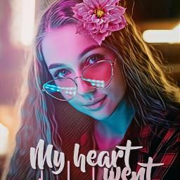 freetoedit myheartwentops girly aestheticedit aesthetic