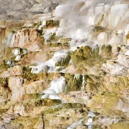 angeleyesimages glaciernationalpark nationalpark nationalparks glacier