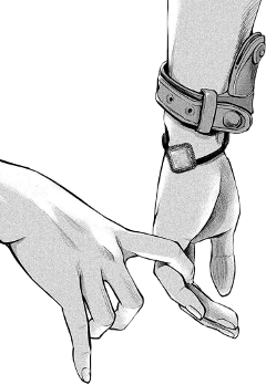 freetoedit love aesthetic aestheticart manga