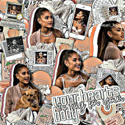 arianagrande toulouse jimmyfallonshow complex