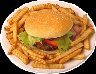 картошкафри potato картошка бургер burger score day freetoedit