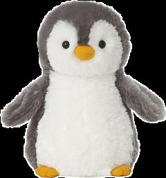 пингвиненок пингвин корова коровка мягкаяигрушка score day freetoedit