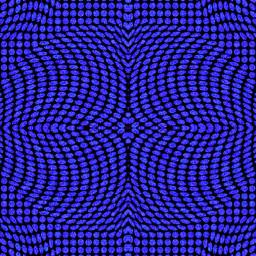 freetoedit remixes blue mirroreffect swirledeffect