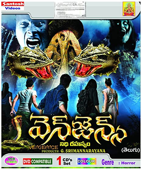 """Paa Telugu Dubbed Movie Free Download telugu dubbed movie, telugu dubbed movies download, telugu dubbed movies 2019, telugu dubbed movies 2020, telugu dubbed movies list, telugu dubbed movies free download, telugu dubbed movies 2018, telugu dubbed movies in tamil, telugu dubbed movies hollywood, telugu dubbed movies a to z, telugu dubbed movies.net   Paa Telugu Dubbed Movie Free Download >>> http://cinurl.com/1dxy60        Download isiamini, Isaiminico Tamil movies,Free Download HD Mp4 Tamil Movies ... 2018 Movies Telugu Movies Collection Telugu Full Movies Download isaimini .... Mission Mangal Nerkonda Paarvi Judgemental Hai Kya Fast & Furious.... Telugu Paa Full Movie Free Download >> DOWNLOAD f27b91edd8 Download Hindi Movie Videos, Watch a Bollywood Movie online, Indian.... Watch Strawberry Telugu Full Movie 