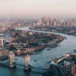 london travel background backgrounds freetoedit