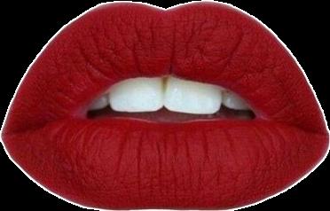 губы рот зубы губнаяпомада помада score day freetoedit