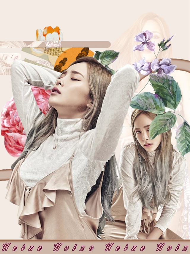 ✨ℍ𝕖𝕚𝕫𝕖✨ This edit is for the contest of @bts_iu ♥️♥️ Hope u like It ♥️♥️ Tags: #slay_your_style #freetoedit #heize