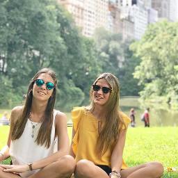 memories newyork freetoedit
