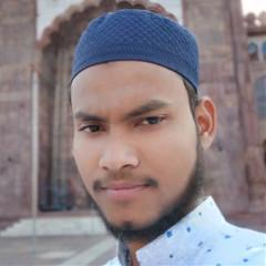 hafiztalhabhai