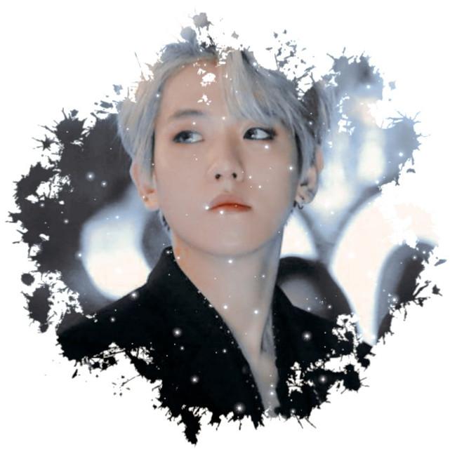 #freetoedit #baekhyun #exo #kpop