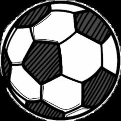 balon futbol freetoedit