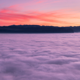 nature sky landscape background backgrounds freetoedit
