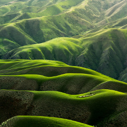 nature green landscape background backgrounds freetoedit