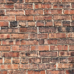 brick wall background backgrounds freetoedit