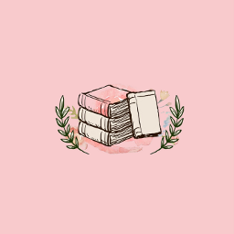 freetoedit books aesthetic