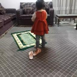 رمضان_مبارك