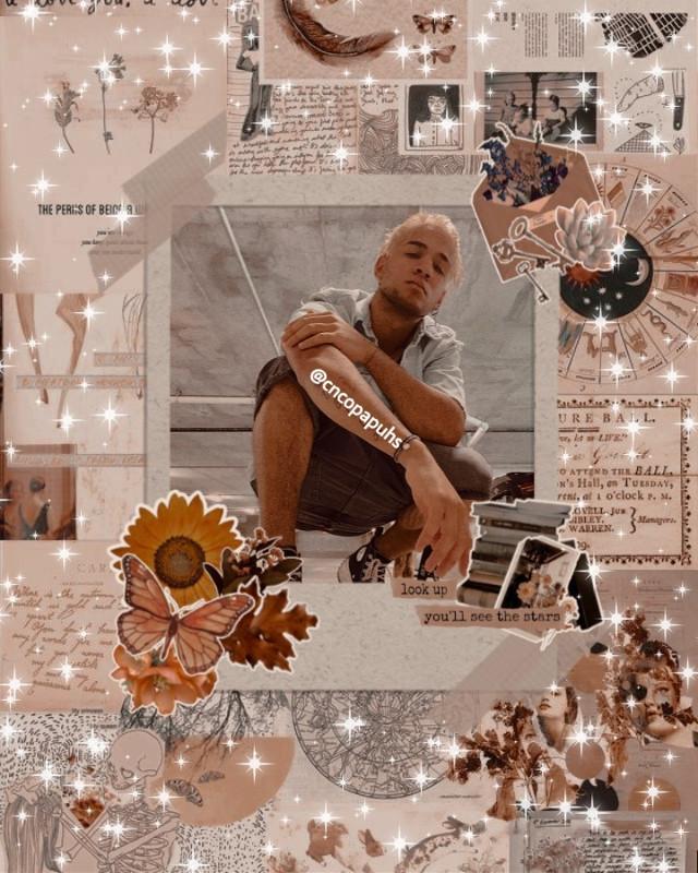 ⇢🍁ɴᴜᴇᴠᴏ ᴇᴅɪᴛ🍁 ᴇʟ ʀɪᴄʜᴜᴋɪ ʙᴇʟʟᴏᴏ😍 • @cncomusc   @richard_camacho   •  ~ꜱɪɢᴜᴇᴍᴇ ᴘᴀʀᴀ ᴍᴀꜱ ᴇᴅɪᴛꜱ~  • ⇢ᴍɪ ɪɴꜱᴛᴀɢʀᴀᴍ: @ /_cncopapuhs_  • ༻ • #cnco #richardcamacho #edits #fondos #tumblr #aesthetic #soft #vintage #fondosdepantalla #brillos #glitter