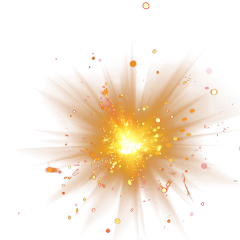 freetoedit stickers sun explosion