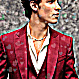 freetoedit shawn mendes shawnmendes hearts