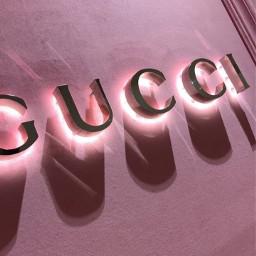 rich gucci expensive like picsart