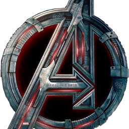 freetoedit avengers symbols cool art