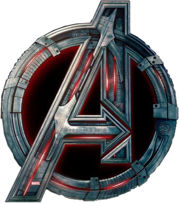 #freetoedit #avengers #symbols #cool #art #ultron