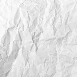 фон бумага белый interesting обои