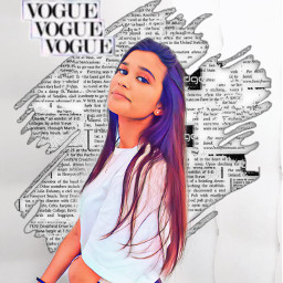 freetoedit vogue newspaper irccameraready cameraready