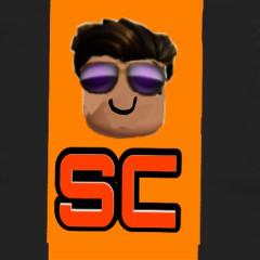 spr3atcrow