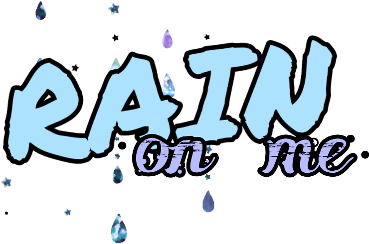 #freetoedit #ariana #grande #arianagrandebutera #ladygaga #arianagrande #rainonme #text #song