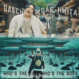 bangtanboys bangtansonyeondan bts minyoongi suga