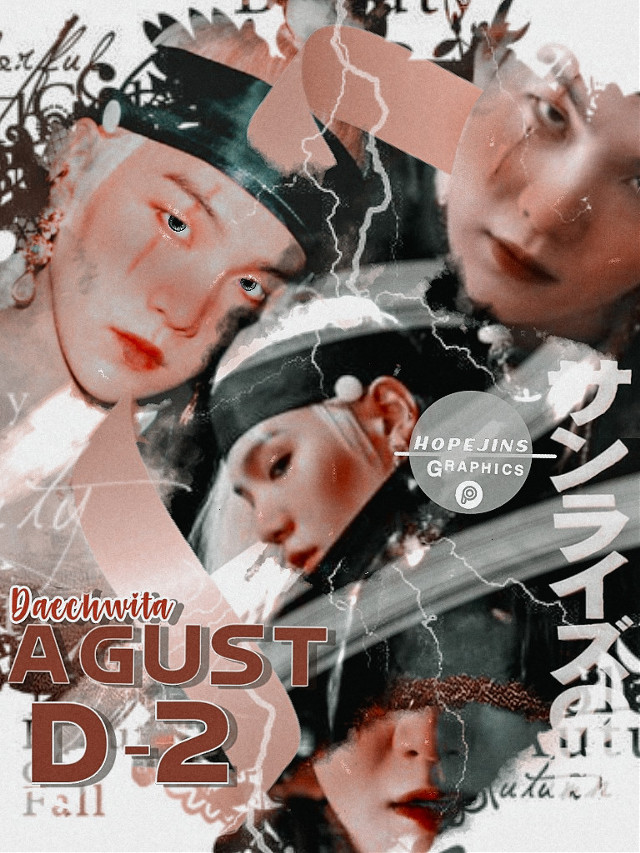 #freetoedit Suga ❥⚜♡✰