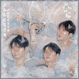 jacksonwang jacksonwanggot7 got7 got7edit kpop