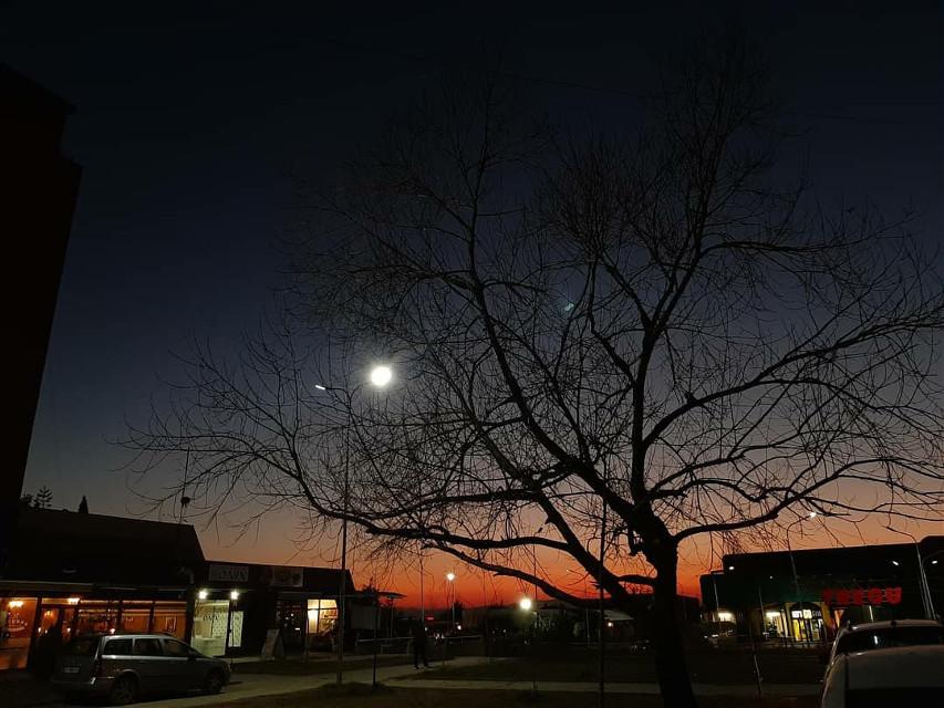 @picsart  #sunset #sunlight #venuspowered #venus #universe #galaxy #faraway