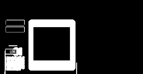 edit overlay freetoedit
