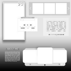 overlay edit frame freetoedit