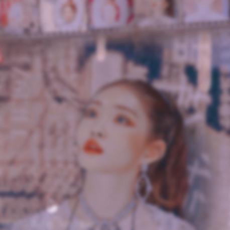 - chungha -   - T A G S - #chungha #kimchungha #kpop #chunghaedit #edit #picsart
