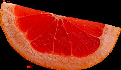 freetoedit orange fruit awesone mood