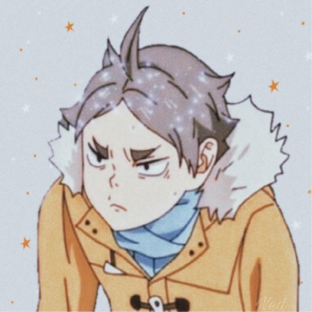 #haikyuuedit #haikyuu #suga #sugawara #sugawarahaikyuu #sugawarakoushi #cute #anime #edit #animeedits #grumpy