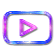 freetoedit youtube videos video social