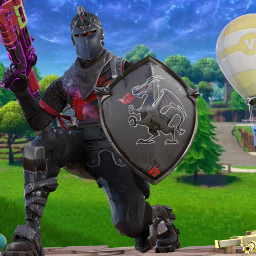 freetoedit remixit blackknight season2 redknight
