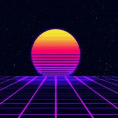 0_vibing_0