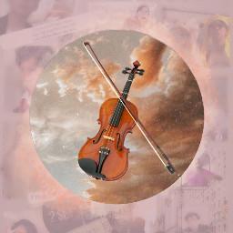 violin twoset twosetviolin brett eddy